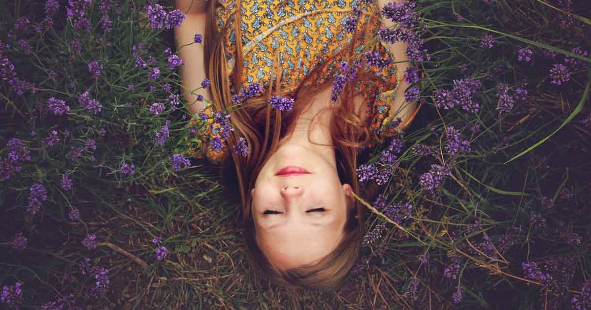 Combattre le stress naturellement grâce à une routine de gestion du stress
