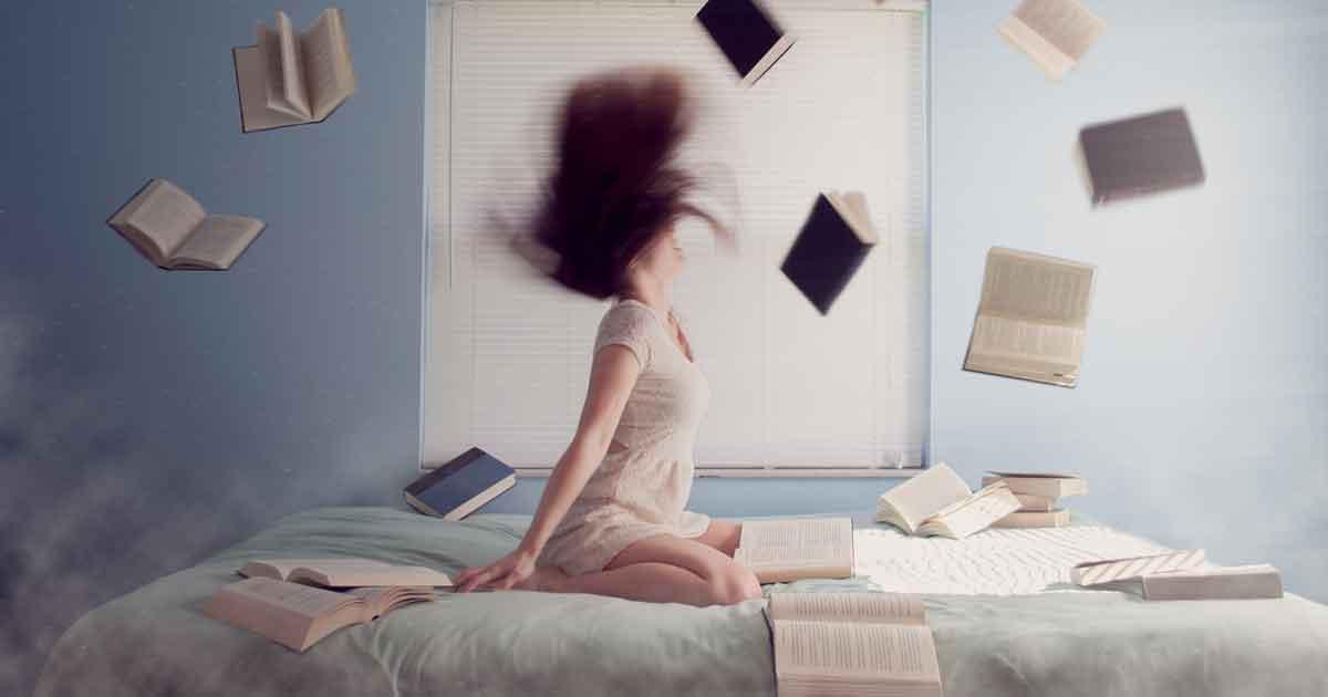 Troubles du sommeil et insomnies, les causes