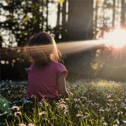 Le soleil : le complément naturel pour avoir de la vitamine D