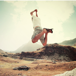 Acquérir une meilleure vitalité en bougeant et en oxygénant les cellules par le mouvement