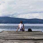 Nature et vitalité : retrouver son énergie vitale en diminuant le stress dans sa vie