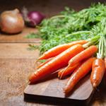 Retrouver de la vitalité en mangeant sainement