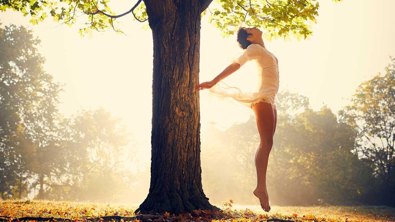 Comment retrouver la vitalité ?