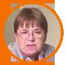 Anne témoigne de sa fatigue