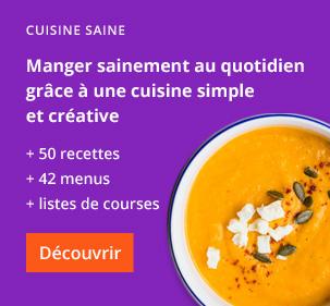 Programme Je Cuisine Naturel CTA