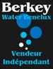 Jeclicnaturel revendeur officiel de Berkey