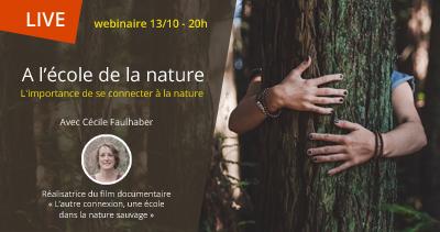 Cécile Faulhaber